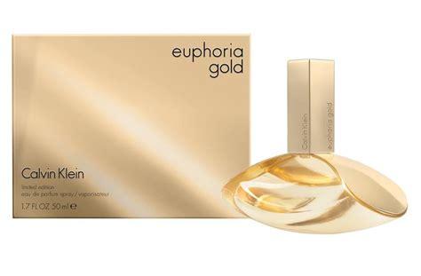 Parfum Original Calvin Klein Ck One Edition 100 Original euphoria gold calvin klein perfume a fragr 226 ncia feminino