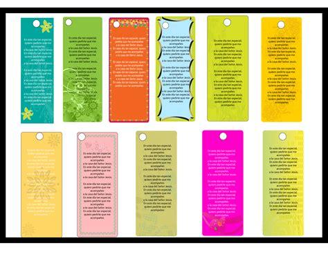 separadores de biblia para imprimir separadores de libros manualidades pinterest books