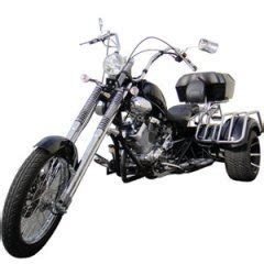 Shp Tricycle Lb 621 road warrior 250cc trike chopper mc ts2501 price 900usd from da huang motorcycle beijing