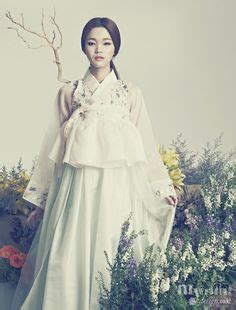 Hanbok Jacket For Him basic elements of hanbok are baji trousers