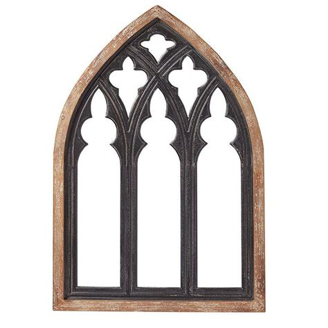 home depot wall decor dark brown wood mirrors wall decor the home depot