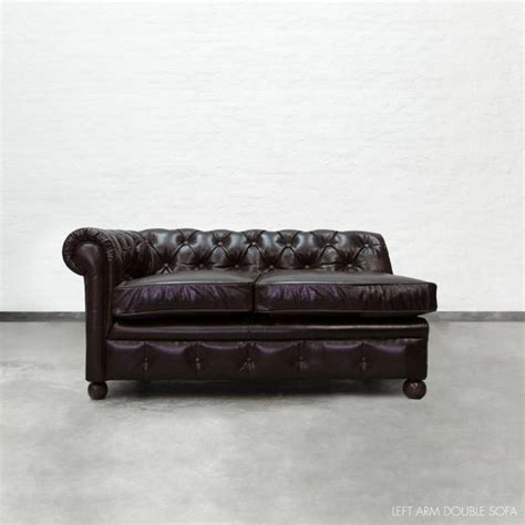 chesterfield sofa sectional chaise sectional chesterfield