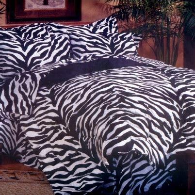 zebra bunk beds zebra print bunk bed cap fitted comforter