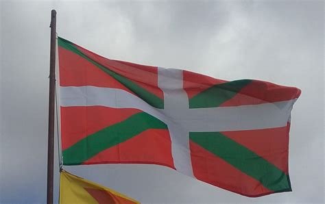 pais vasco comprar bandera pa 237 s vasco comprarbanderas es