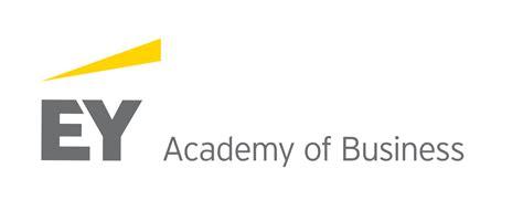 Ey Mba Program o studiach uniwersytet ekonomiczny w poznaniu