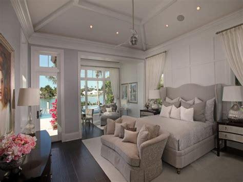 bedroom decorating and designs by jinx mcdonald interior