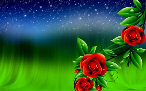 wall images hd roses background hd wallpaper download of red roses