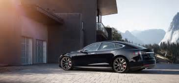 Electric Car By Tesla Tesla Teases With Insanity Get Shocked By This Electric