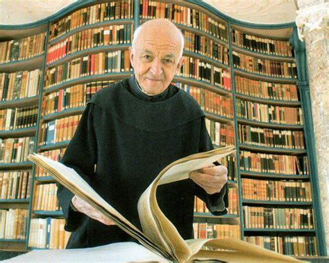 steinhauslin firenze index www umilta net