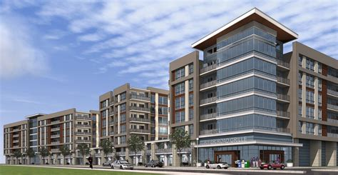 umd housing new residential community to open in umd research park umd right now university