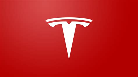 Tesla Symbol Tesla Roadster Sport Blue Wallpaper 1680x1050 40274