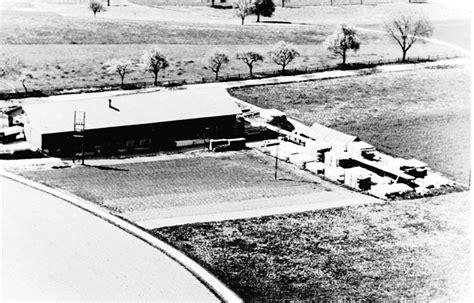 Couverture De Terrasse 1946 by Dizerens S 224 Rl Historique