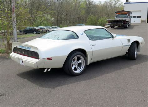 old car manuals online 2000 pontiac firebird auto manual firebird 455 ta 4 speed manual for sale pontiac trans am 1981 for sale in lansdale