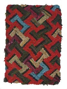 how to knit a rug with fabric knitting fabric rugs from knitpicks knitting by tiede on sale