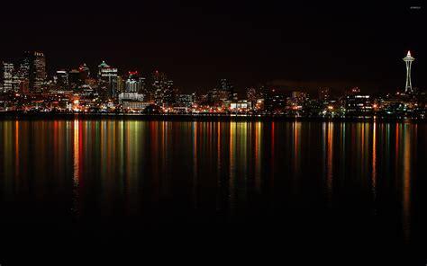 city lights city lights at wallpaper world wallpapers 47014