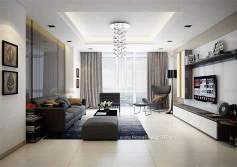 posh interiors 5 posh apartment interiors