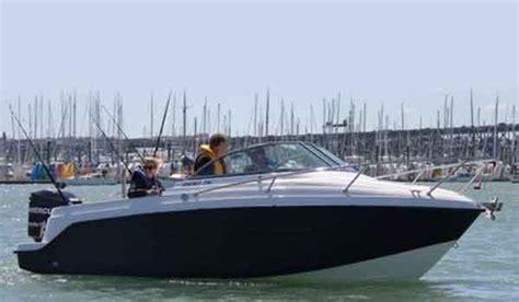 best fishing boat with cuddy cabin 600 sport cuddy cabin allmand boats fishing boats