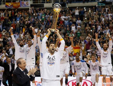 imagenes real madrid barcelona 2014 fotos de la final de copa del rey de baloncesto 2013 2014