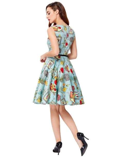 50 swing dresses viva mexico 50s swing dress 1950sglam