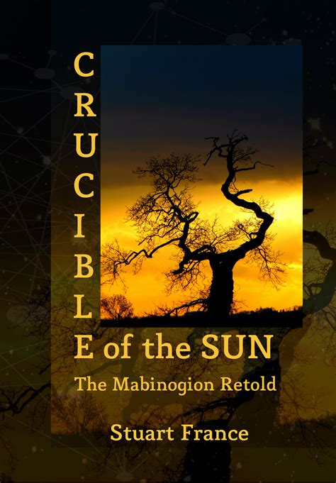 universal themes of the crucible crucible of the sun stuart france