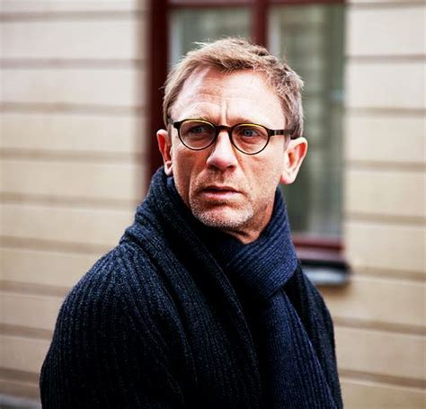 dragon tattoo daniel craig glasses 17 best images about millennium trilogy mikael blomkvist