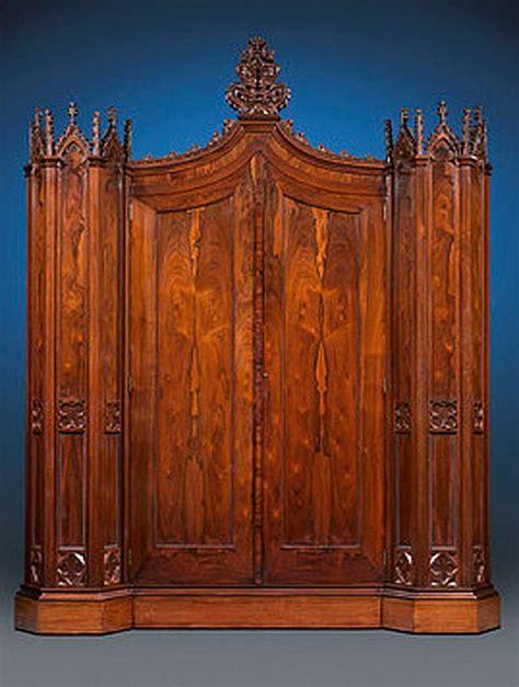 crawford riddell furniture