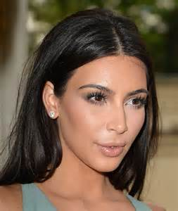 hair weave styles 2013 no edges kim kardashian hair how traction alopecia can damage