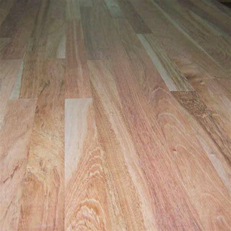 Hardwood Flooring Unfinished Cherry Unfinished Cherry Wood