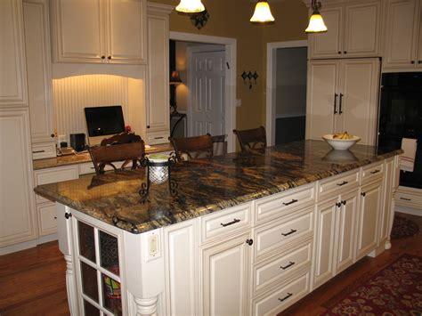 Kitchen Cabinets Syracuse Ny Kitchen Cabinets Syracuse Ny Cabinets Syracuse Ny Kitchen Showroom Oswego Ny Kitchen Cabinets
