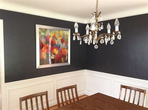 wrought iron walls by benjamin paint palettes