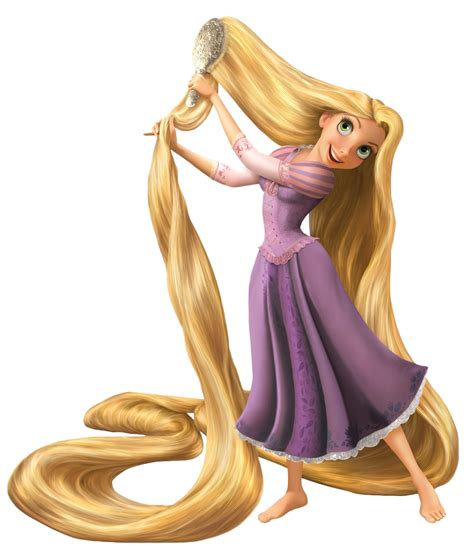 Ikat Rambut Disney Princess rapunzel png clipart picture gallery yopriceville high