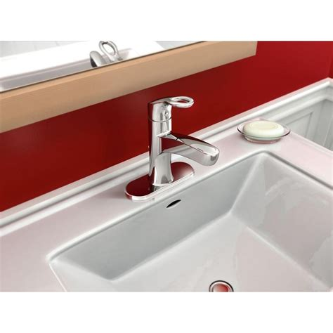 moen kleo kitchen faucet moen kleo kitchen faucet 28 images shop moen kleo spot resist stainless 1 handle deck mount