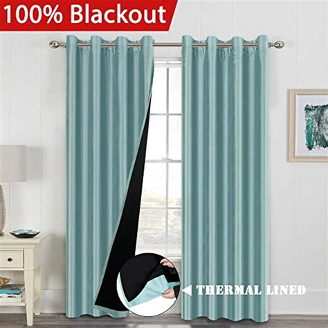 24 ft tall custom sheer drapes lined with blackout eclectic miami by maria j window compare price to curtains for large windows tragerlaw biz