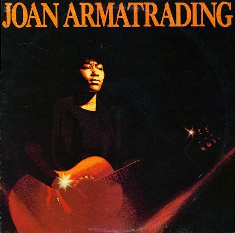 joan armatrading it could been better lyrics joan armatrading and affection lyrics genius lyrics