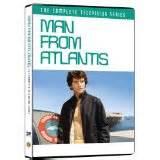 E M O R Y Atlantis Series 03emo749 2 from atlantis complete television series dvd talk