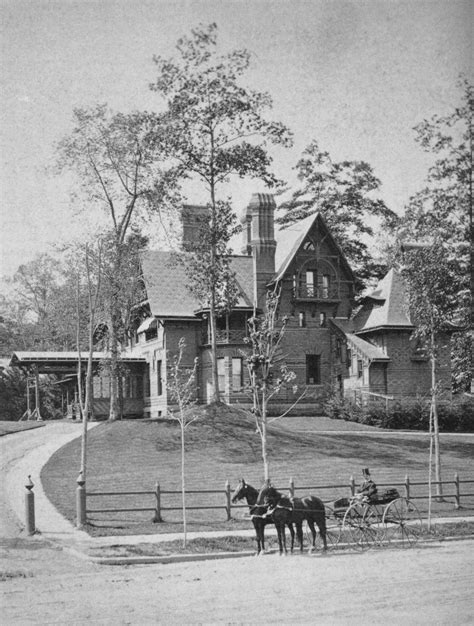 mark twain house hartford ct questa villa 232 spettrale la casa di mark twain 232 infestata dai fantasmi