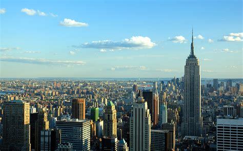 beautiful news beautiful new york wallpaper 18001 2560x1600 px