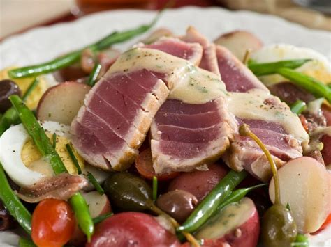 ahi tuna steak recipes food network best 25 seared tuna ideas on seared tuna