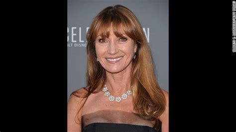 female celebrities 62 years old helen mirren can twerk better than you cnn com