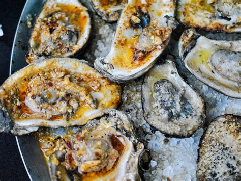 half shell oyster house gulfport ms half shell oyster house reviews gulfport mississippi