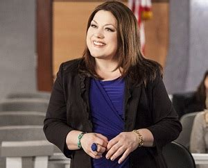 drop dead season 6 spoilers drop dead diva cancelled lifetime cancels series after