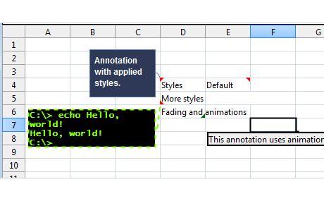 Java Spreadsheet by Java Spreadsheet Library Java Swing Data Grid Library