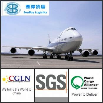 fast reliable air freight china to usa buy air freight china to usa product on alibaba