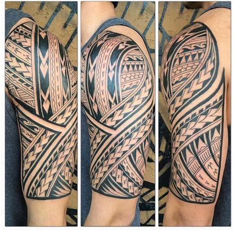 tattoo shops in san jose 69 best images on