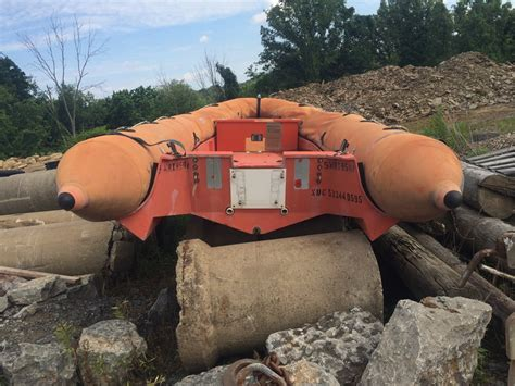 zodiac boat auction zodiac rigid inflatable rescue boat online government