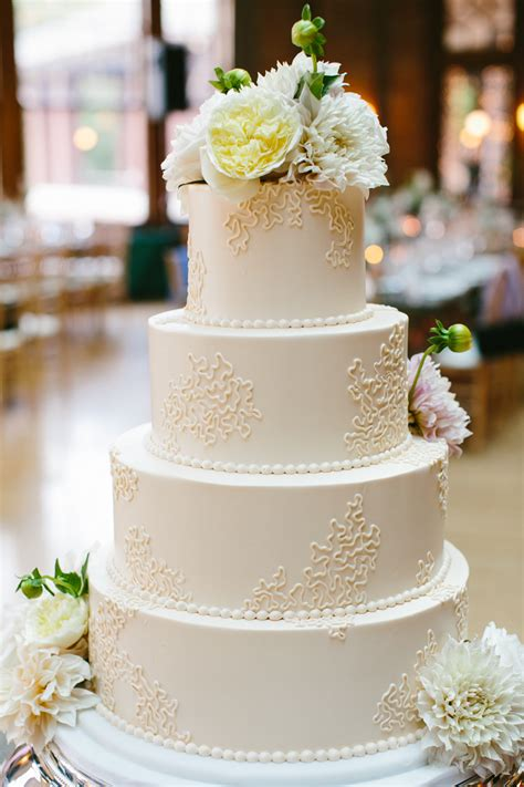 Wedding Cake Pics Simple by Simple Wedding Cake Www Imgkid The Image Kid