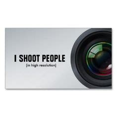 business card designs for photographers 1000 images about business cards for photographers on