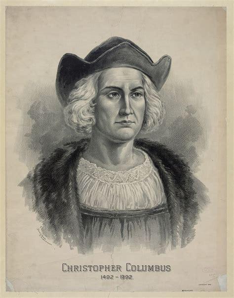 christopher columbus printable biography best 25 christopher columbus ideas on pinterest who was