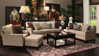 Living Room Furniture Clearance Sale Living Room Best Living Room Sets For Sale Living Room