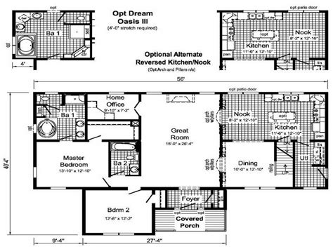 flooring modular home floor plans modular home designs